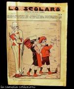 settimanale per i piccoli - la camelia collezioni