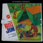 tenda da gioco mattel - la camelia collezioni