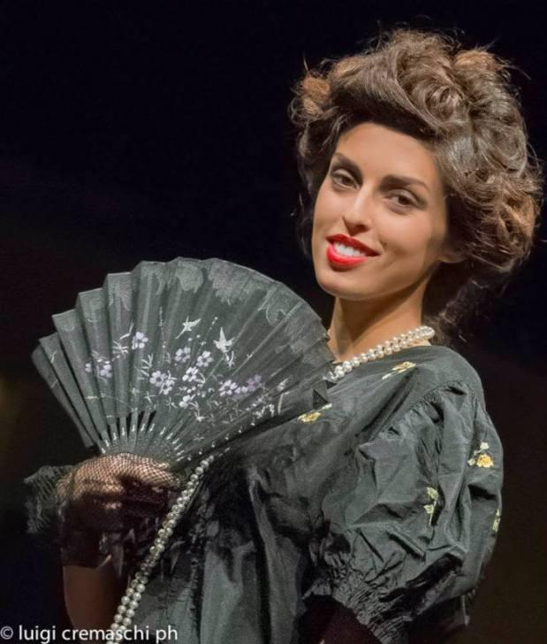 vestiti-moda-1800-ventaglio-la-camelia-collezioni