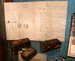 Documenti notabili