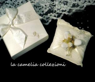 bomboniera-la-camelia-collezioni