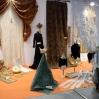 hobby show milano - marzo 2012