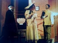 teatro - capita nelle migliori famiglie 2