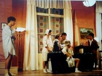 teatro - capita nelle migliori famiglie 3