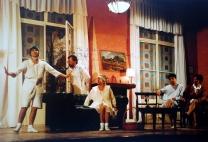 teatro - capita nelle migliori famiglie 4