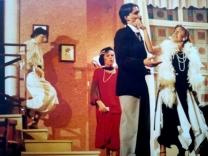 teatro - capita nelle migliori famiglie 5