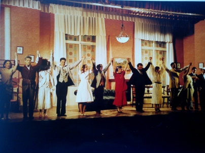 teatro - capita nelle migliori famiglie 6