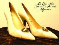 """""""La Camelia Collezioni"""""""