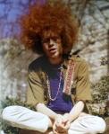 hippy -