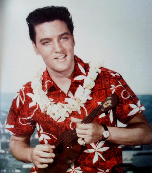 Favoloso Vestiti hawaiani - offerte e risparmia su Ondausu ZV63