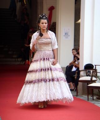 """principessa sissi - """"la camelia collezioni"""""""