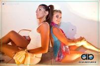"""costumi da bagno anni 50 60 - """"la camelia collezioni"""""""