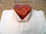 foulard uomo - ART. 103