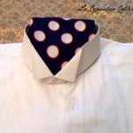 foulard uomo - ART. 102