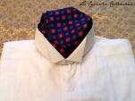 foulard uomo - ART. 101