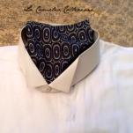 foulard uomo - ART. 104