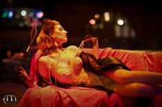 burlesque - la camelia 11