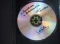 cortometraggio copertina cd