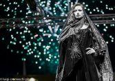 dark gotico 2