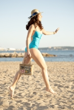mare di moda beachwear