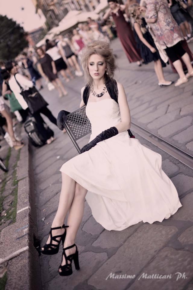 vestito-da-cerimonia-la-camelia-collezioni