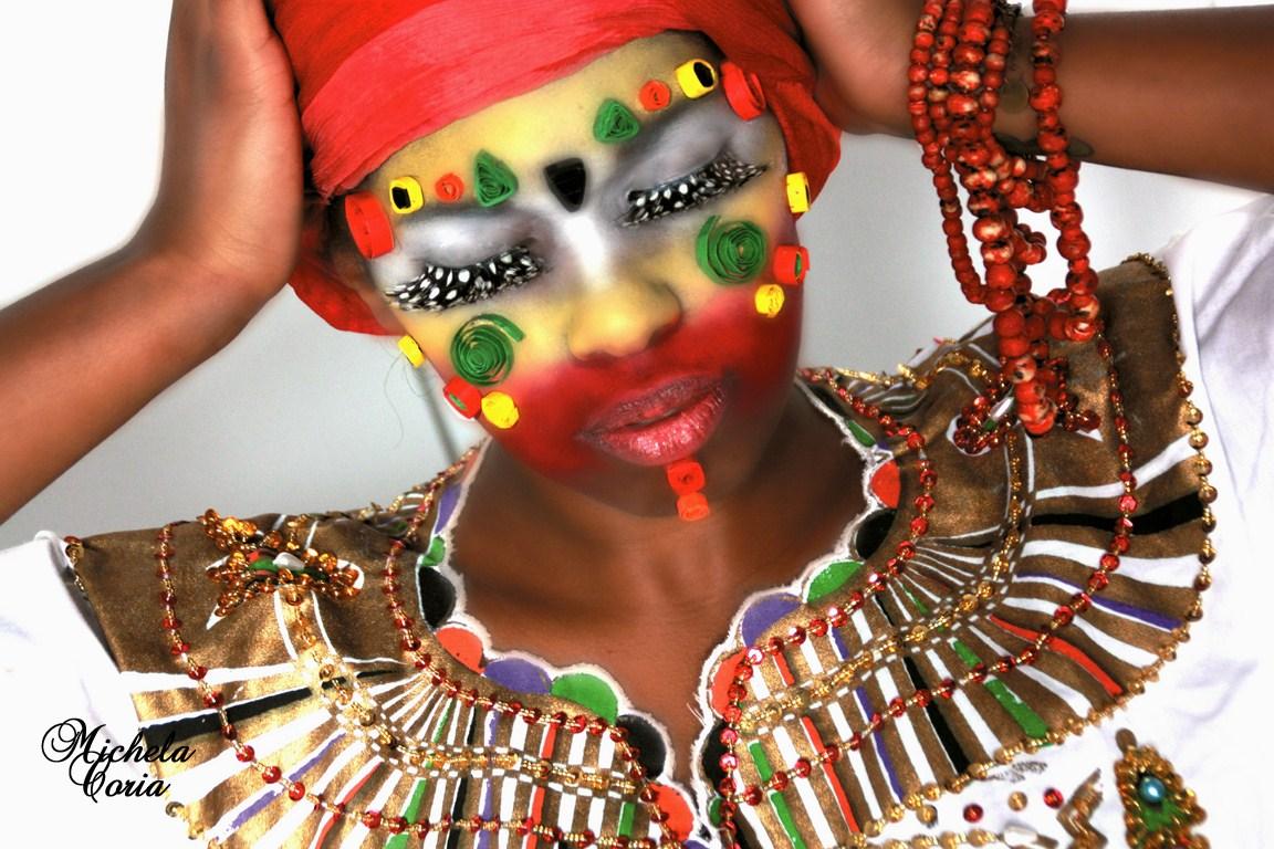 Noleggio vestiti per spettacoli teatrali la camelia for Vestiti etnici