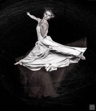 look-danza-la-camelia-collezioni