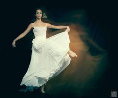 look danza - la camelia collezioni 4