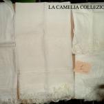 asciugamani antichi e d'epoca 1 - la camelia collezioni