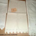 asciugamani antichi e d'epoca 5 - la camelia collezioni