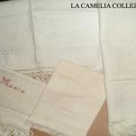 asciugamani antichi e d'epoca 6 - la camelia collezioni