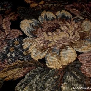 gobelin base chiara - tessuti a metro - la camelia collezioni