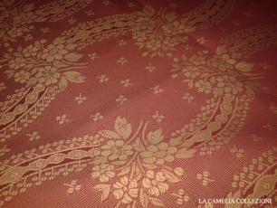 vendita tessuti antichi la camelia collezioni