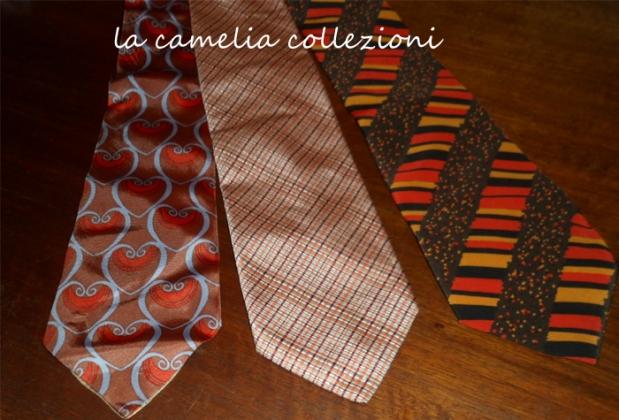 cravatte-toni-arancio-maron-fantasia-la-camelia-collezioni