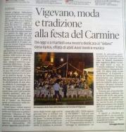festa del carmine 2013 01 - la camelia collezioni