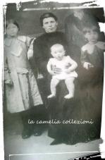 foto antiche 2 - la camelia collezioni