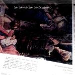 libri-sacri-scritture-sacre-la-camelia-collezioni