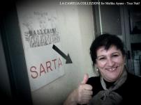malika ayane - tour naif - la camelia collezioni 3