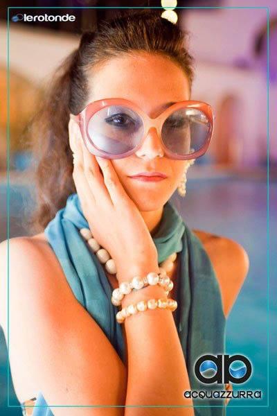 occhialoni-anni-60-occhiali-oversize-la-camelia-collezioni