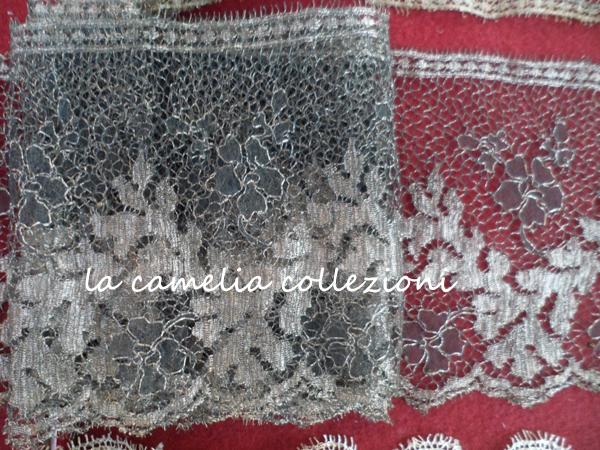 passamaneria-bordo-broderie-in-filo-metallico-color-argento-alto 15 cm -la-camelia-collezioni