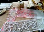 restauro-pizzi-la-camelia-collezioni