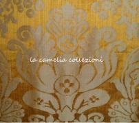 tessuti-antichi-per-arredamento-la-camelia-collezioni
