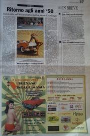 vigevano vintage mania informatore vigevanese 01