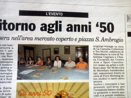 vigevano vintage mania informatore vigevanese 03