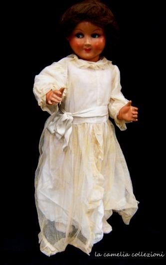 bambole-vestitini-per-bambole-la camelia-collezioni
