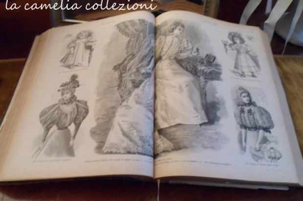 libri-enciclopedie-storia-della-moda-e-del-costume-la-camelia-collezioni