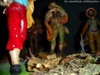 presepe - la- camelia- collezioni