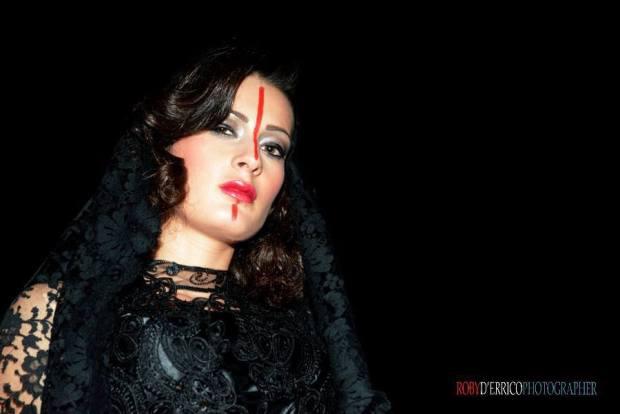 vestiti-stile-gotico-dark-la-camelia-collezioni