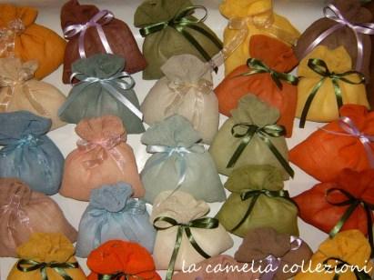 sacchettini-colorati-la-camelia-collezioni