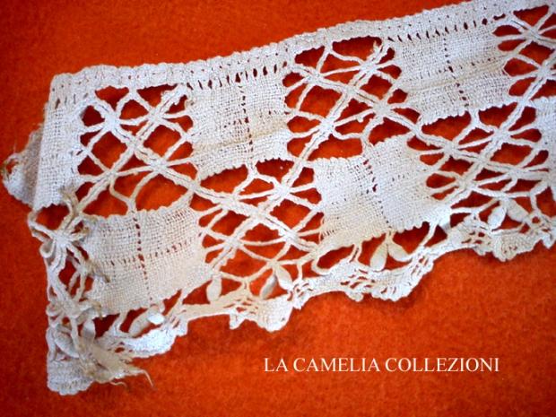merletto-tombolo-fusello-fine-800 - la camelia collezioni